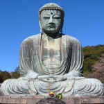 buddha-head3