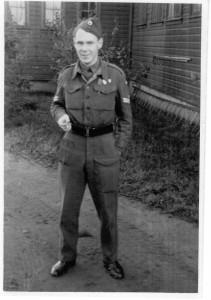Farfar 1945