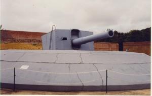 duxfor-gibraltar kanon2