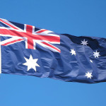 4_australian-flag51